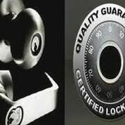 Local Locksmith Milton
