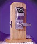 Door Locks Service Milton