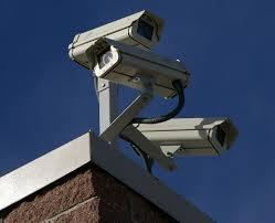 CCTV Systems Milton