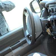 Locksmith Halton Hills