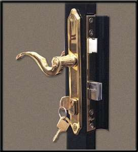 Master Key Lock System Milton
