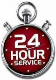 24/7 Locksmith Milton