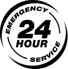 24 Hour Locksmith Milton