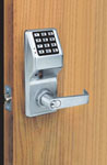 High Security Locks Milton